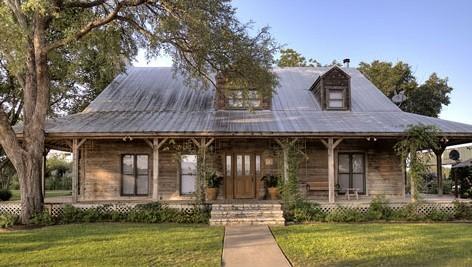 1-big-house-1-472x267